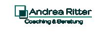 Andrea Ritter Logo
