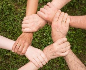 familienunternehmen beratung coaching